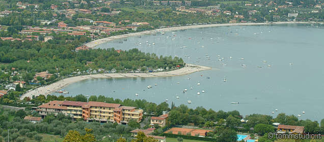 Manerba del garda lake garda travel guide italy holiday for Manerba spa