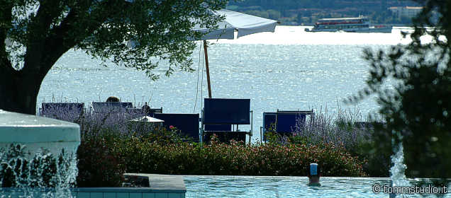 Therme Gardasee